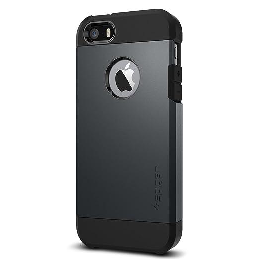 "271 opinioni per Spigen Tough Armor 4"" Cover- mobile phone cases"