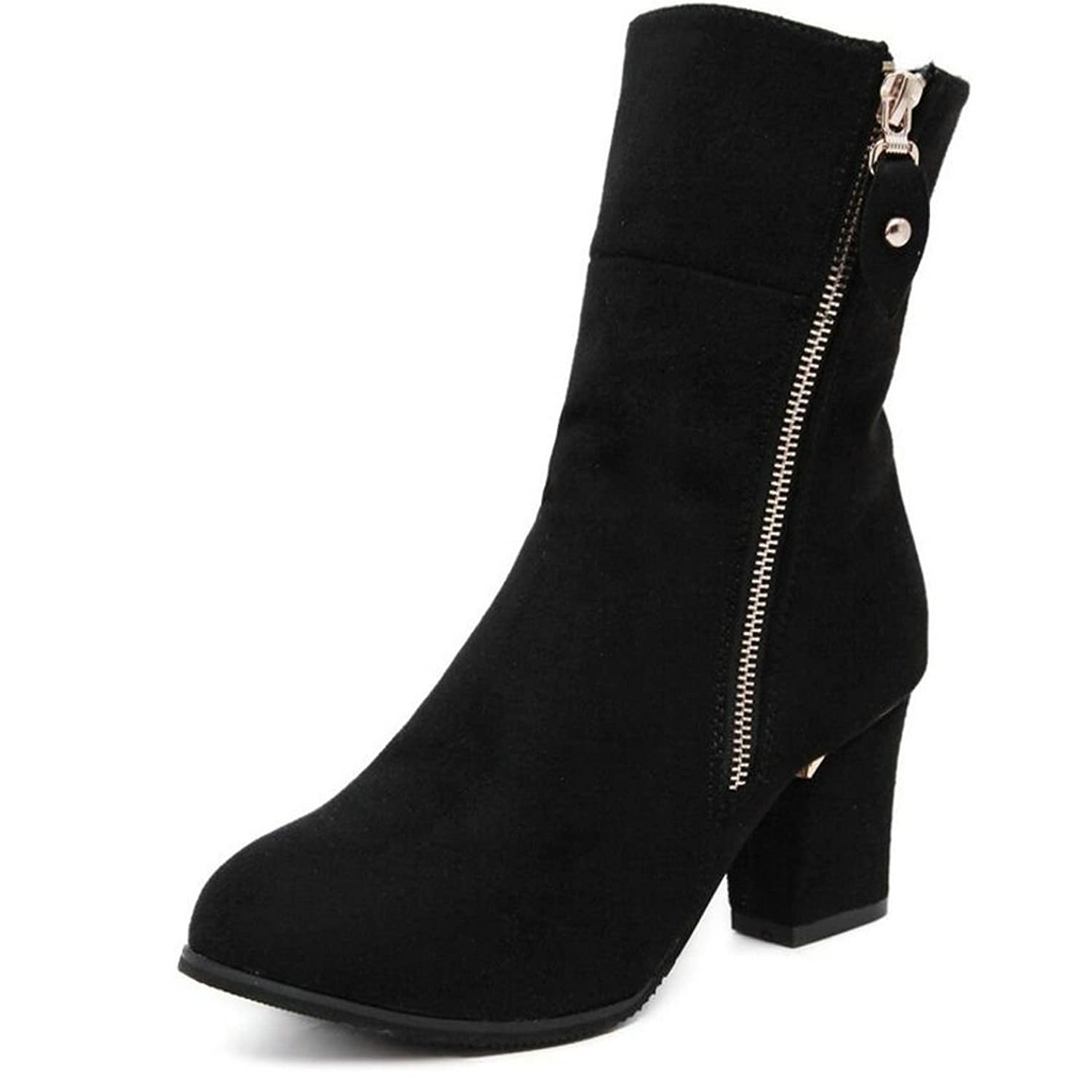 2016 New collection Women Winter Lady Boots