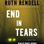 End in Tears | Ruth Rendell