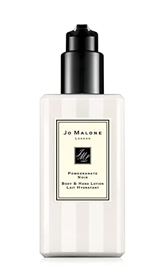 Jo Malone London Pomegranate Noir Body & Hand Lotion 8.5 oz / 250 ml