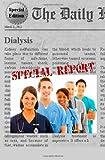 Dialysis, Francis Oliver Ybanez, 1475207808