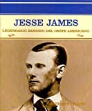 Jesse James, Kathleen Collins, 0823942309