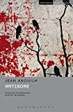 Antigone (Student Editions)