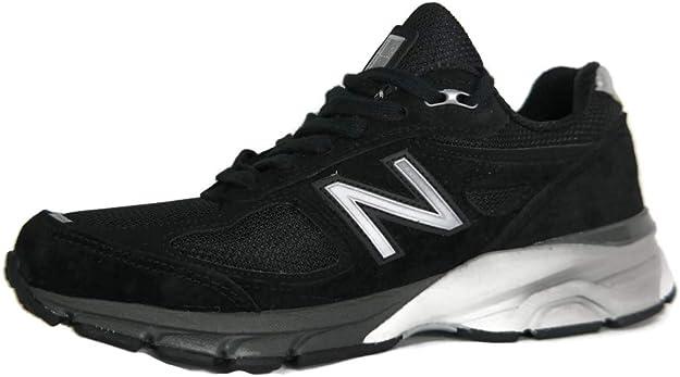 2. New Balance Women's 990 V4 Sneaker