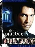 Practice 1 [DVD] [Import]