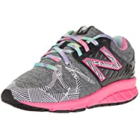 New Balance 200v1 Kids Fashion Sneaker