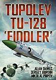 Tupolev Tu-128 Fiddler