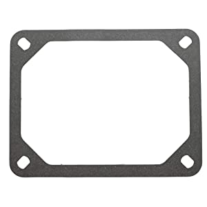 Stens 475-452 Valve Cover Gasket, Replaces Briggs & Stratton 690971