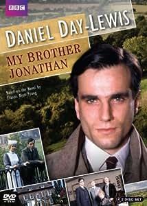 My Brother Jonathan (1985/ BBC)