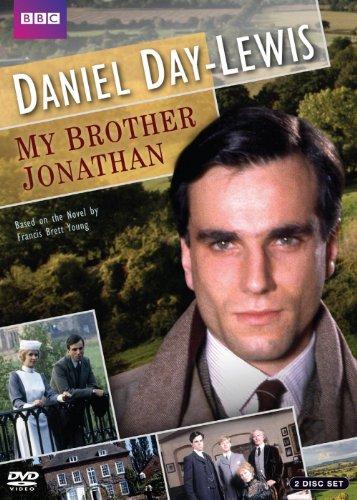 My Brother Jonathan (1985/BBC)