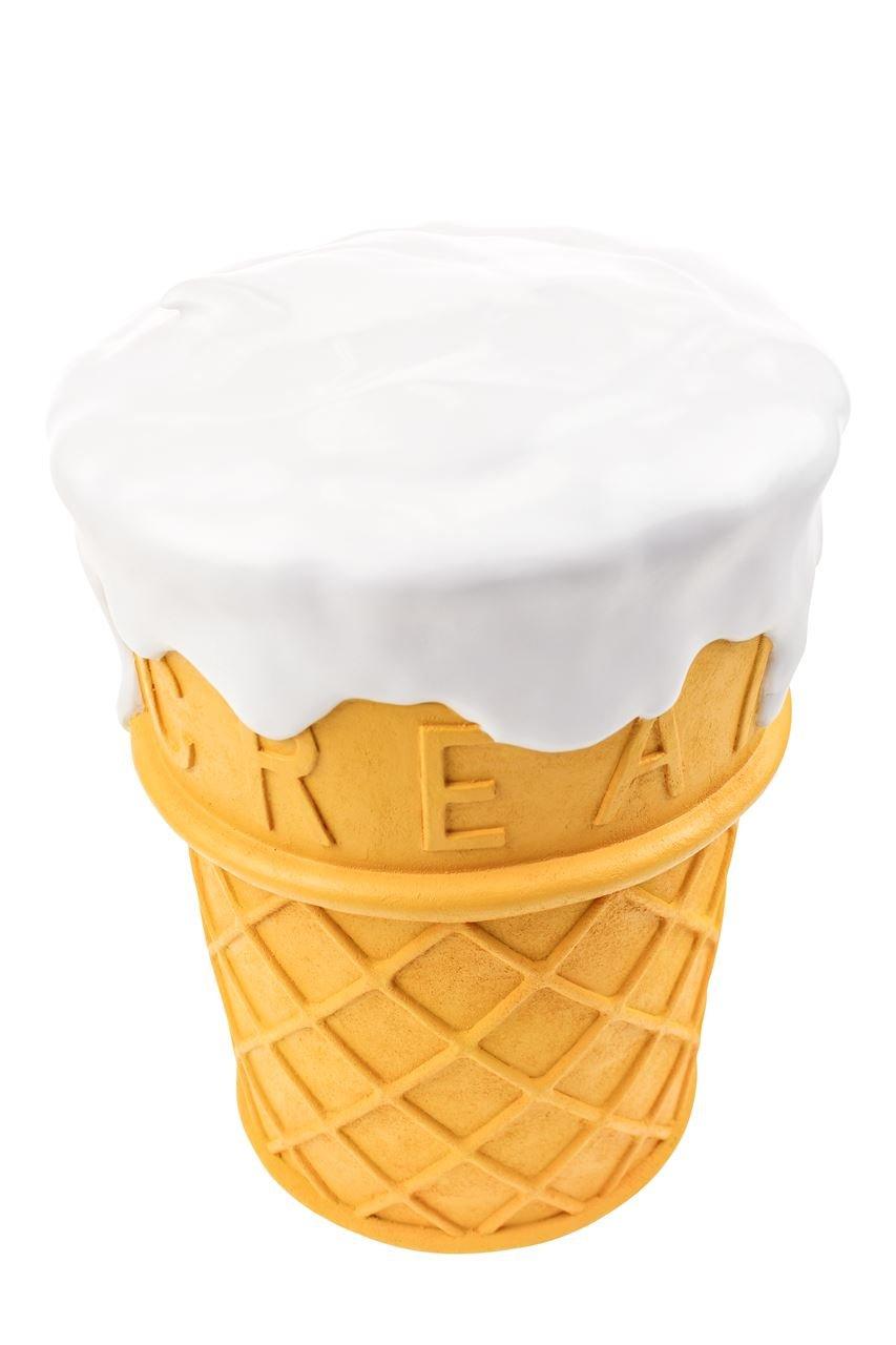 Hero Giant Ice Cream Stool by Hero