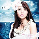 風に向かう花(DVD付A)