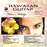 HAWAIIAN GUITAR VOL.2