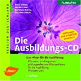 Der Gärtner 8 - Die Ausbildungs CD
