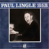 Live at The Jug Club by Paul Lingle (2004-03-16)