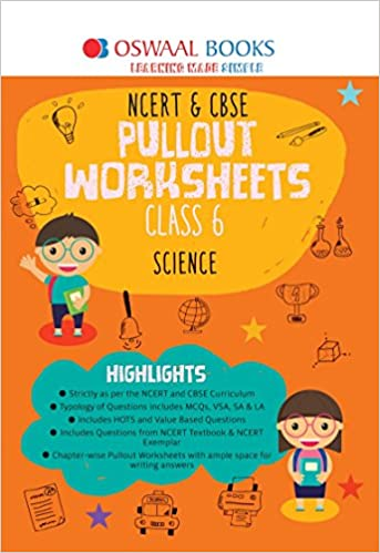 Oswaal ncert and cbse pullout worksheets class 6 science for march oswaal ncert and cbse pullout worksheets class 6 science for march 2019 exam amazon panel of experts books ibookread Download
