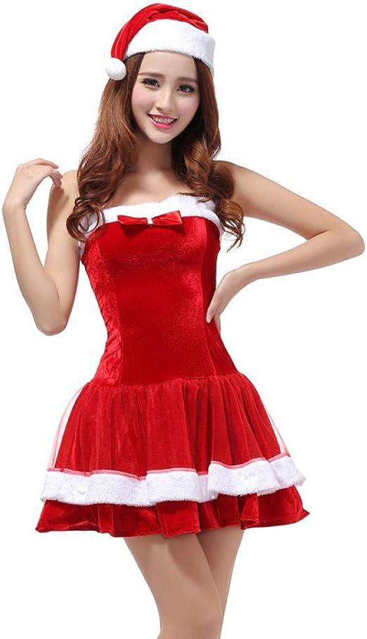 Esmoquin de navidadSudaderas con capucha de navidadVestido de ...