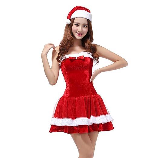 Esmoquin de navidadSudaderas con capucha de navidadVestido ...