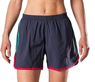 c614302385ed6 adidas Pantalones cortos para mujer