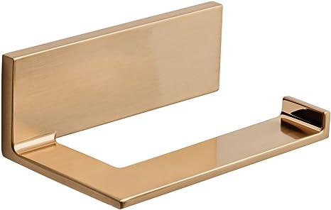 Delta Faucet 77750-CZ Tissue Holder-Champagne Bronze