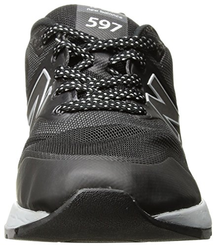 New Balance Balance Balance Uomo Md597v1 scarpe da ginnastica - Choose SZ colore 3bbafb