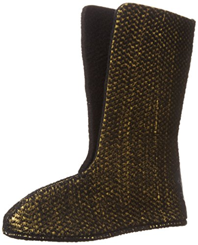 Kamik 8mm Tall Zylex Liner - - Liners Boot Pac