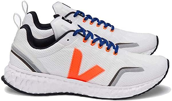 Veja Condor - Zapatillas de running: Amazon.es: Zapatos y complementos