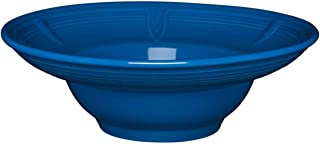 product image for Homer Laughlin Signature Bowl Lapis