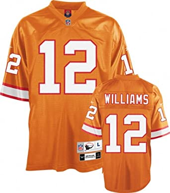 doug williams jersey