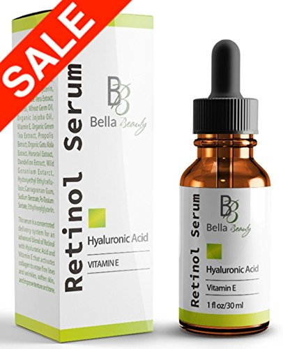 Bella Beauty Skin Care - 5