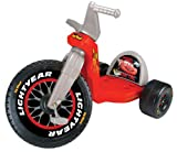 Disney Big Wheel 16'' Cars Ride On
