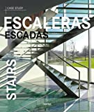 Case Study, Oscar Mira, 8496096939