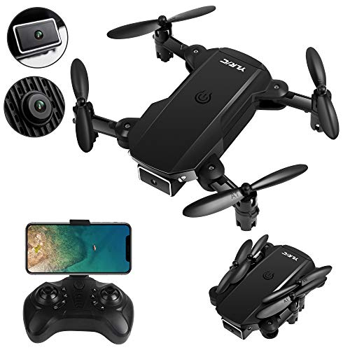 Drone With The Camera, High-Definition Real-Time Video, With Storage Bag, Suitable For Children And Adults, Can Bring…