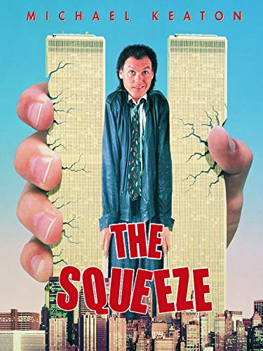Squeeze, The