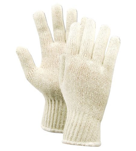 magid-t132-knitmaster-cotton-polyester-economy-style-lightweight-machine-knit-glove-work-10-length-w