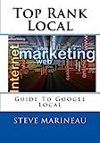 Top Rank Local, Steve Marineau, 1453778845