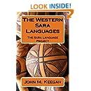The Western Sara Languages