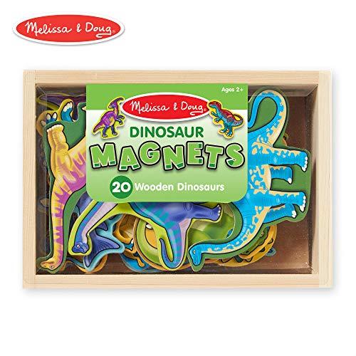 Product Image of the Melissa & Doug Dinosaurs