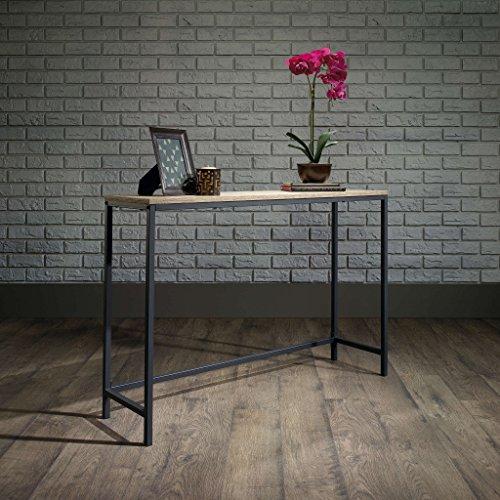 Sauder 420042 Sofa Furniture, Table, Charter Oak by Sauder (Image #2)
