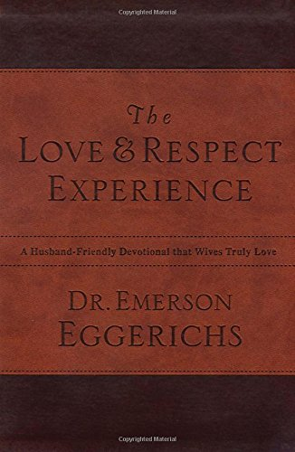emerson eggerichs faith radio