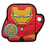 Marvel foundmi 2.0 Personal Bluetooth Tracker, Iron Man