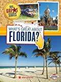 What's Great about Florida?, Mary Meinking, 1467745413