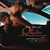 img - for Art of the Quickie book / textbook / text book