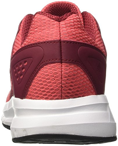 Burgundy W core Course De Pink Duramo Lite Met Core collegiate Chaussures Black Adidas ftwr Femme ftw Rose night White White qExpHwfx6