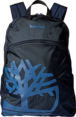 timberland-mens-classic-backpack-black-iris