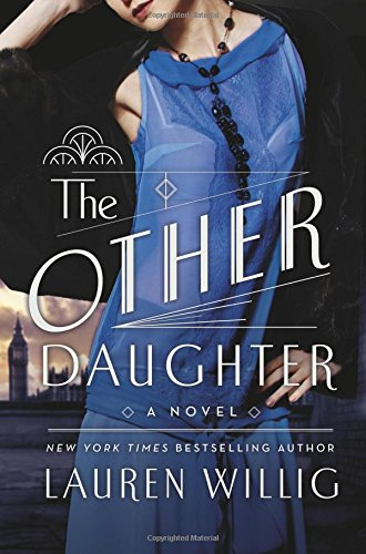 The Other Daughter A Novel