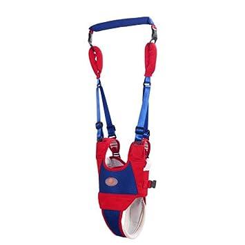 Anti Lost Wrist Link Asistente de caminatas para bebés, arnés de ...
