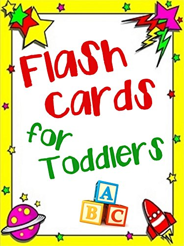 color cards for toddlers - 6