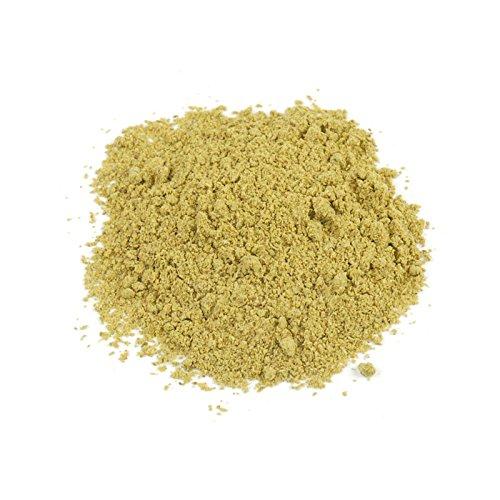 Green-Serrano-Chile-Powder-30-Lb-Bag