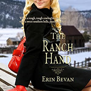 The Ranch Hand Audiobook